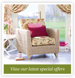 made to measure conservatory furniture cushion covers plumbs. Black Bedroom Furniture Sets. Home Design Ideas